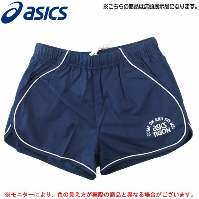 【店頭展示訳あり商品】ASICS(アシックス)TIGON...
