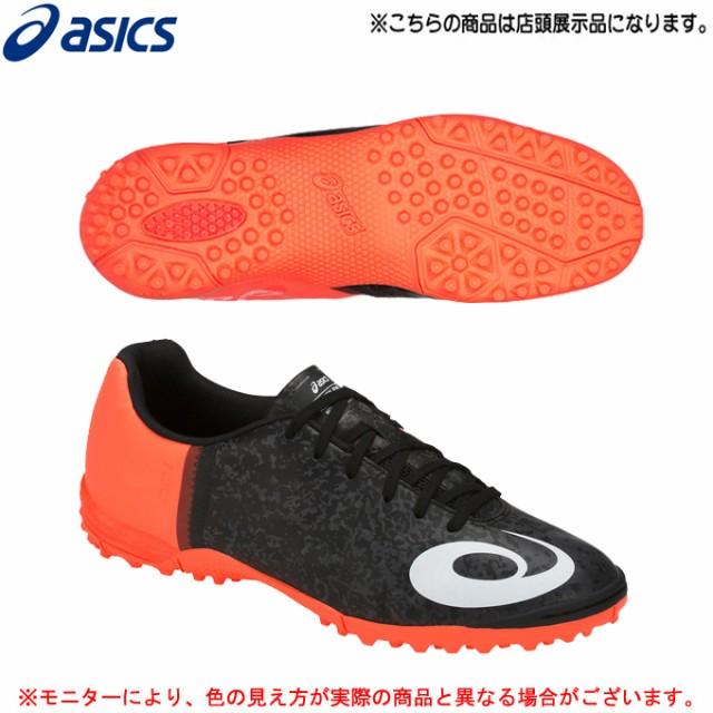 ASICS(アシックス)TOQUE 5 TF(TST708)トッキ ...