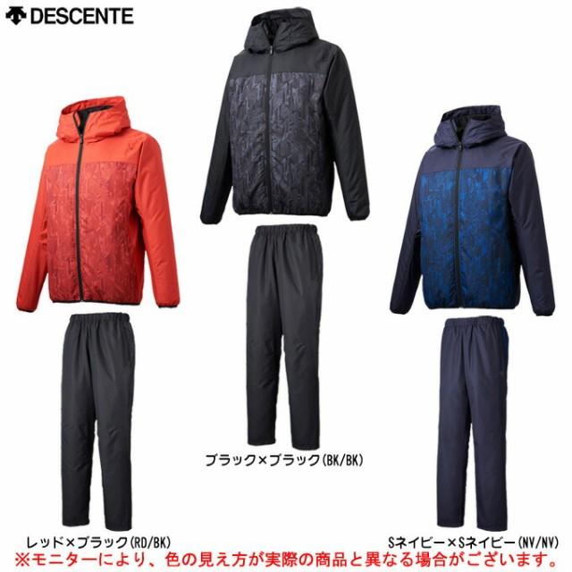 DESCENTE(デサント)大谷コレクション ピステ 上...