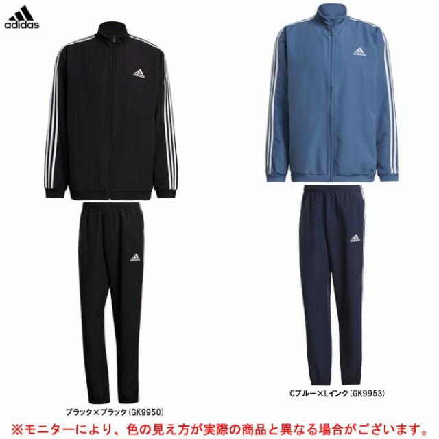 adidas(アディダス)AEROREADY エッセンシャルズ...