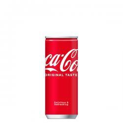 清涼飲料水 コカコーラ 送料無料  コカ・コーラ 2...