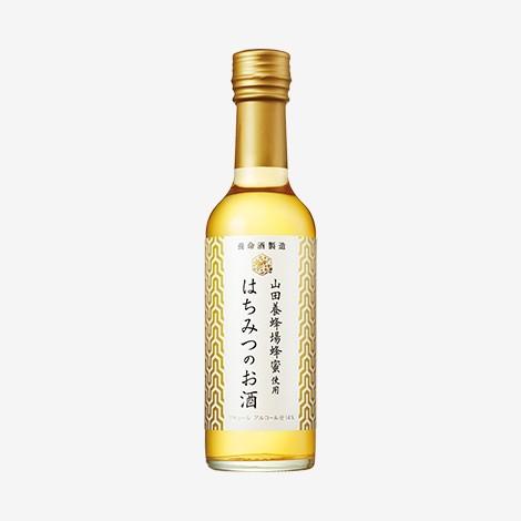 ギフト プレゼント リキュール はちみつのお酒 14...