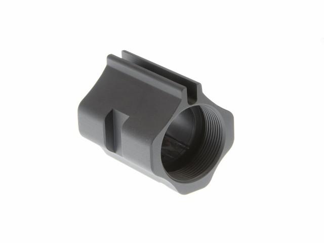 CloneTech SAI型 GRY Jailbreakハンドガード用 GB...