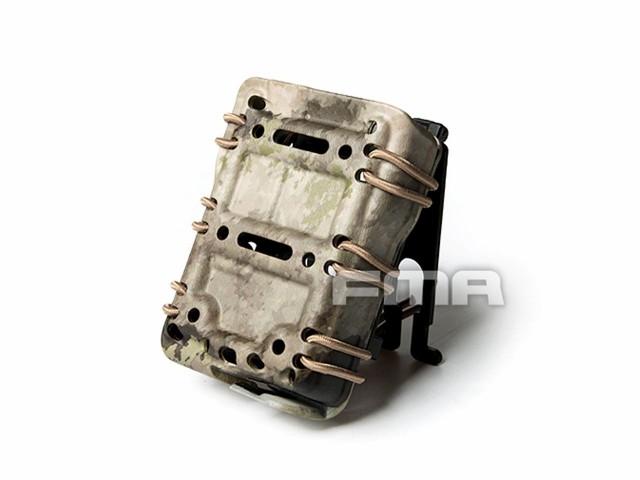 FMA Scorpion マガジンキャリア Rifle MAG Carrie...