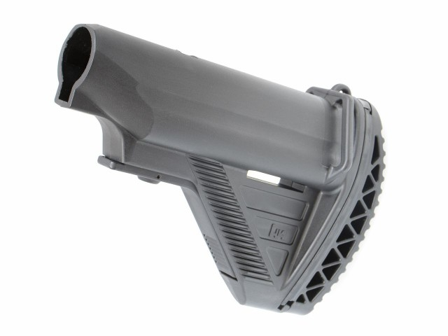 VFC/Umarex  HK416D テレスコピックストック/Conv...