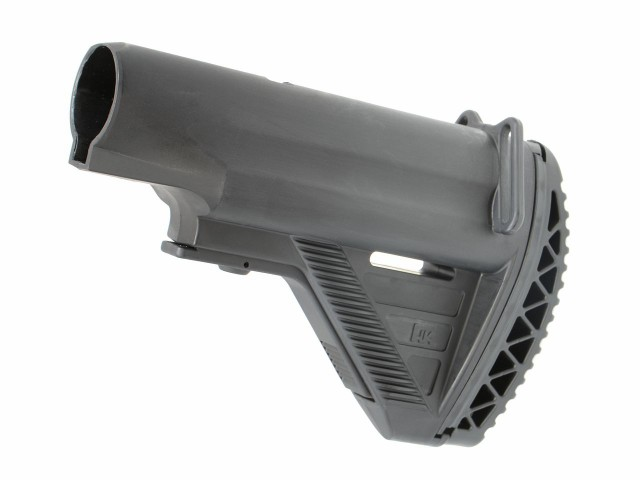 VFC/Umarex  HK417 テレスコピックストック/Conve...