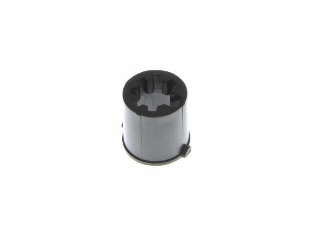 VFC HK416 GBBR V2プラスティックチャンバー [VG...