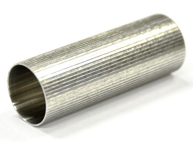 SHS ステンレスシリンダー/放熱スロットIII (400m...