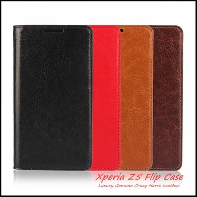 xperia z5 ケース xperia z5 sov32 Xperia Z5 SO-...