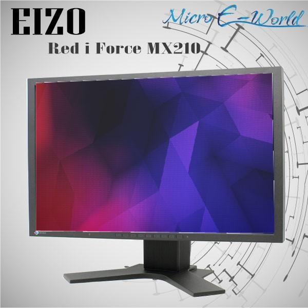 ナナオ EIZO FlexScan MX210 21.3インチ 医療用 ...