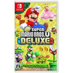 【送料無料(ネコポス)・即日出荷】Nintendo Switc...