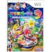【送料無料】【中古】Wii マリオパーティ9 ソフト...