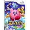 【送料無料】【中古】Wii 星のカービィ Wii ソフ...