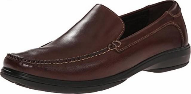 コールハーン メンズシューズ 靴 Cole Haan Mens ...