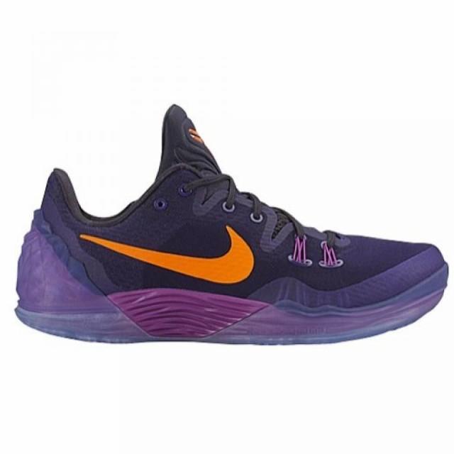 ナイキ メンズ スニーカー Nike Zoom Kobe Venome...
