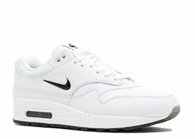 ナイキ メンズ スニーカー Nike Mens Air Max 1 P...