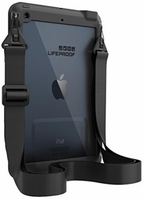 ipad LifeProof N??D SERIES iPad Air 2 Shoulder...