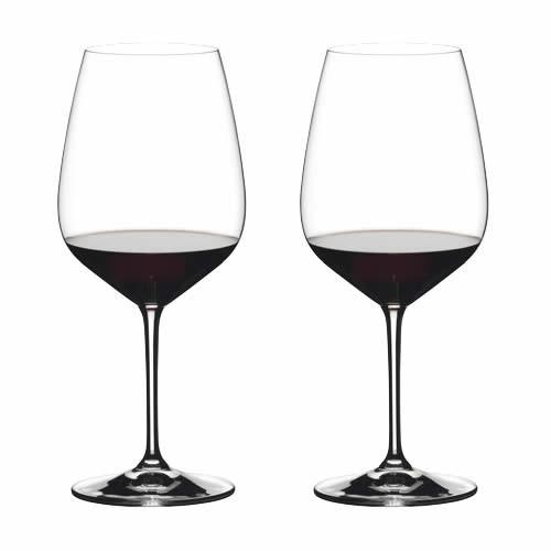 【ワイングラス】 リーデル 4442/0 SST カベルネ ...