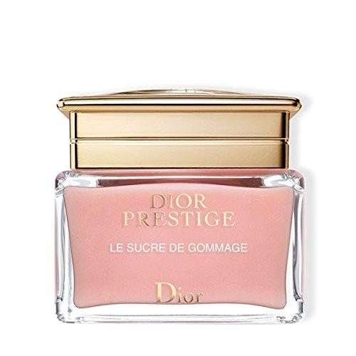 Dior(ディオール) プレステージ ル ゴマージュ 150mL