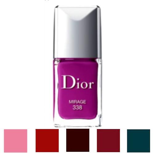 Dior(ディオール)ディオール ヴェルニ