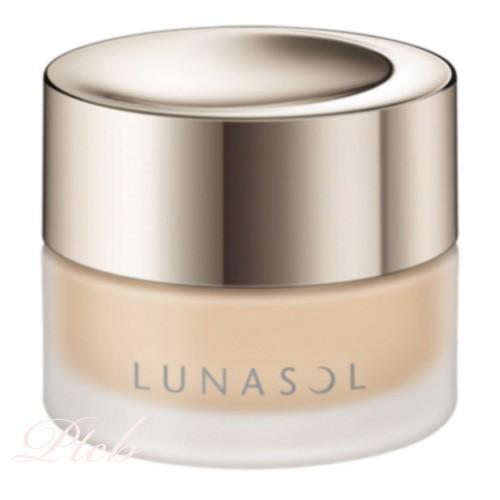 LUNASOL(ルナソル)グロウイングシームレスバーム 30g  SPF15・PA++