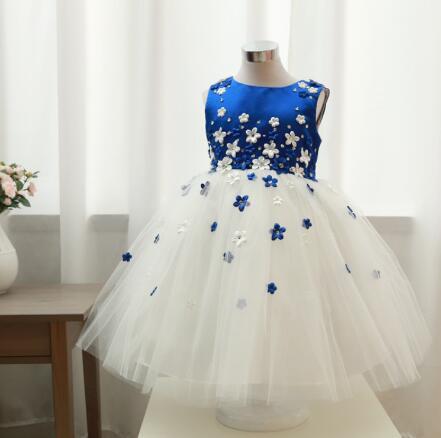 全3色 ドレス 子供フォーマル フォーマルドレス ...