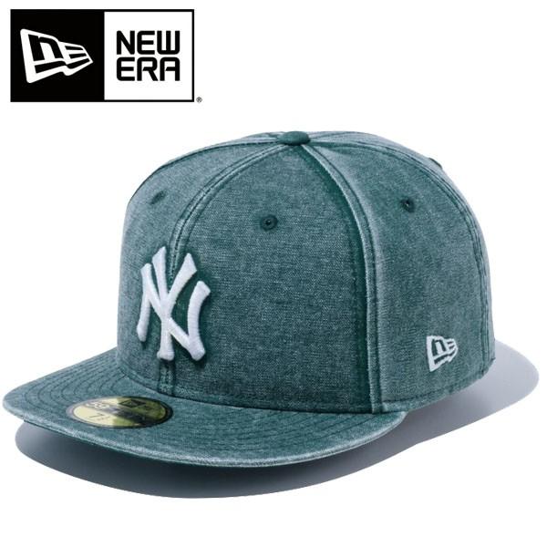 帽子 キャップ cap メンズ レディース ニューエラ...