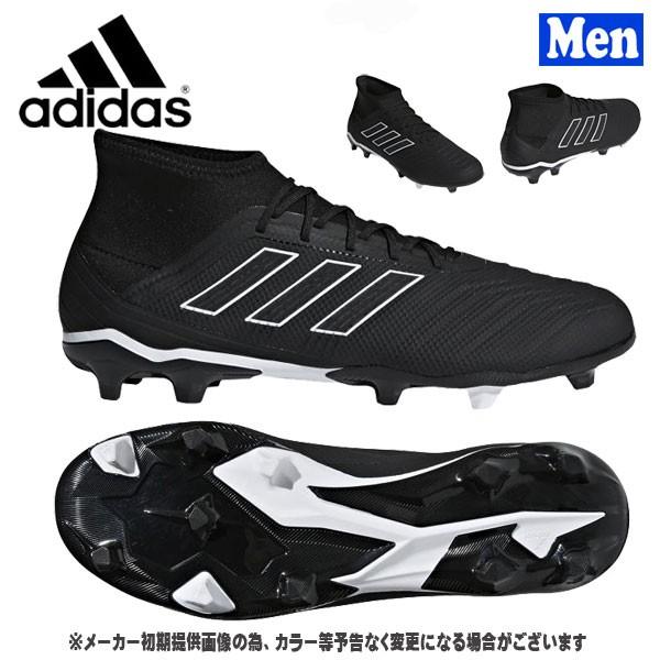 サッカー スパイク アディダス adidas プレデター...