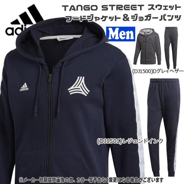 サッカー ウェア カジュアル アディダス adidas T...