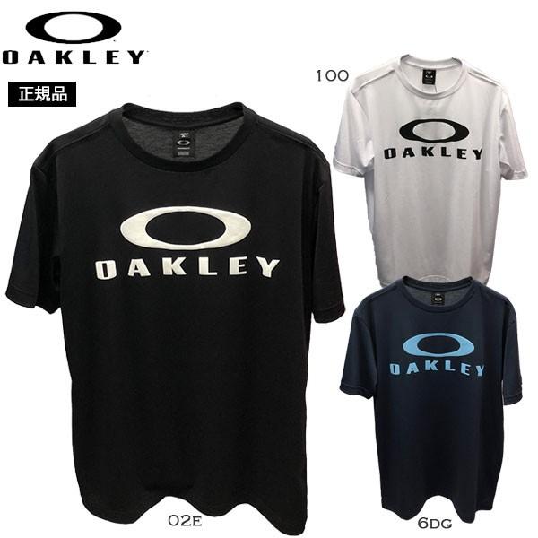 トレーニングウェア Tシャツ オークリー OAKLEY E...