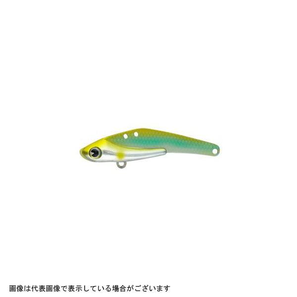 ima(アイマ) シュナイダー 18 稚アユ #S...