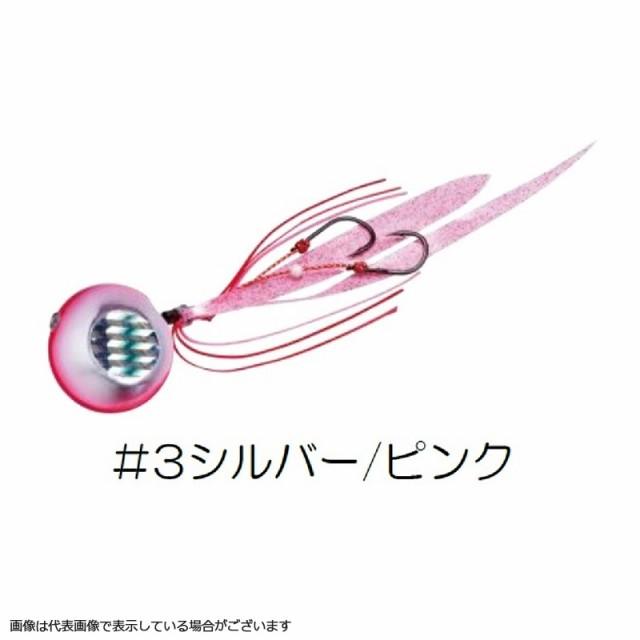 メジャークラフト 鯛乃実 80g TM−80 ...