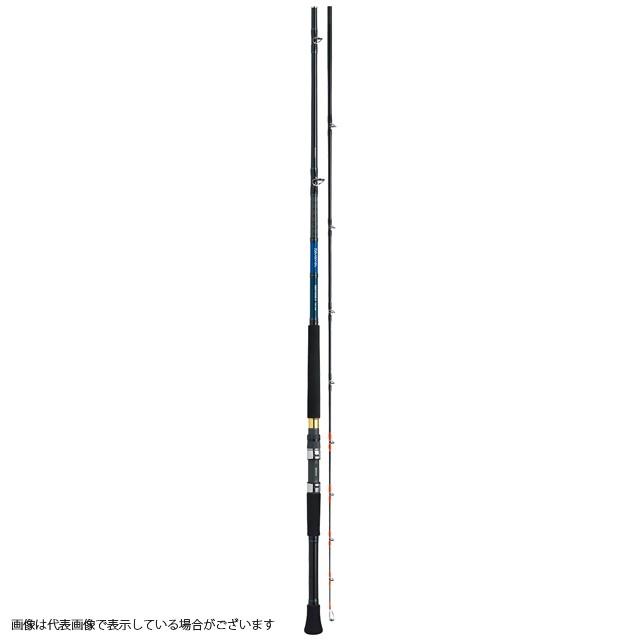 ダイワ ディープゾーンX 200−210