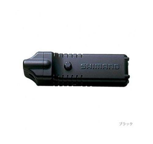 シマノ LRー011X ラインリムーバー