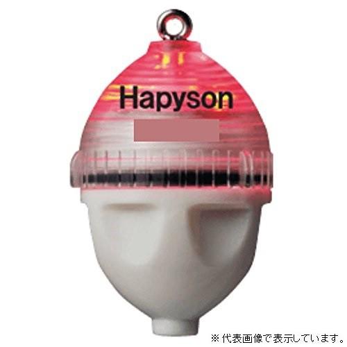 Hapyson(ハピソン) YF−315−R ...