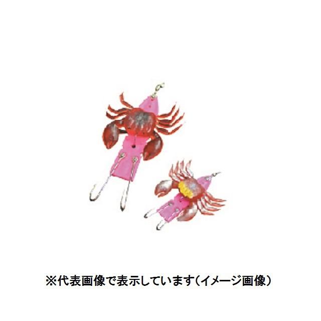 マルシン タコ掛一番(カニ付) 15号(小)