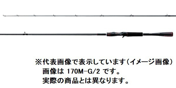 シマノ 20 ゾディアス 166M(ベイト グ...