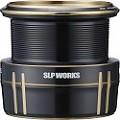 SLPワークス SLPW EX LT4000S...