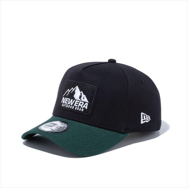 NEWERA ニューエラジャパン 帽子 OD 940AF DUCK P...