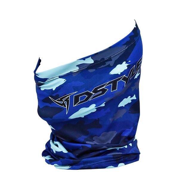 DSTYLE ディスタイル ウェア Cool Sun Mask...
