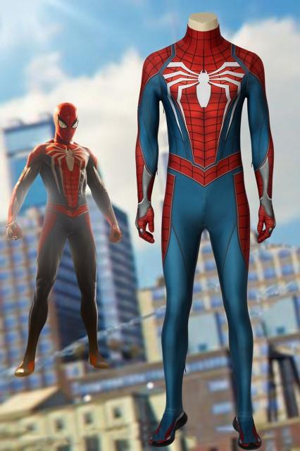 スパイダーマン マーベル ARVEL SPIDER-MAN PS4 ...
