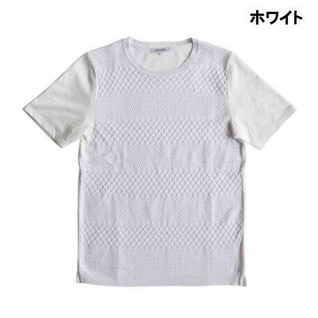 Tシャツ メンズ トップス レディース ユニセック...