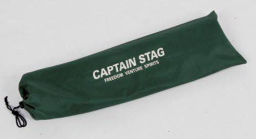 キャプテンスタッグ(CAPTAIN STAG) キャンプ バー...