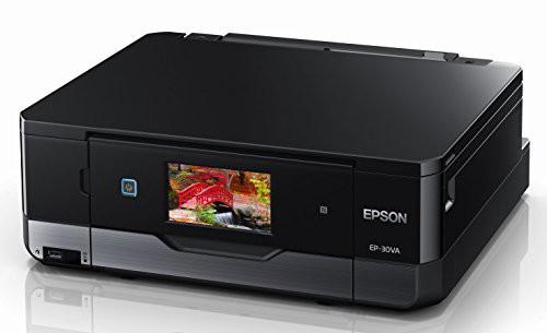 EPSON プリンター インクジェット複合機 Colorio ...
