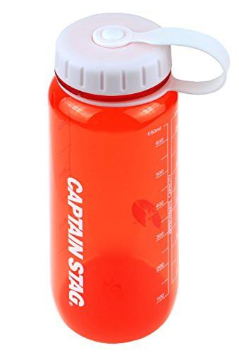 キャプテンスタッグ(CAPTAIN STAG) 水筒 ボトル ...