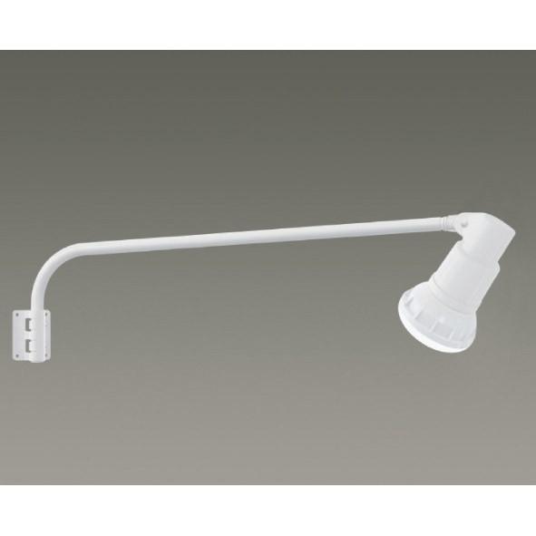 屋外 照明 LED スポットライト 300W形 E39器具相...