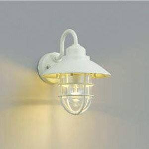 玄関 照明 ポーチ灯 ポーチライト LED付 白熱球60...