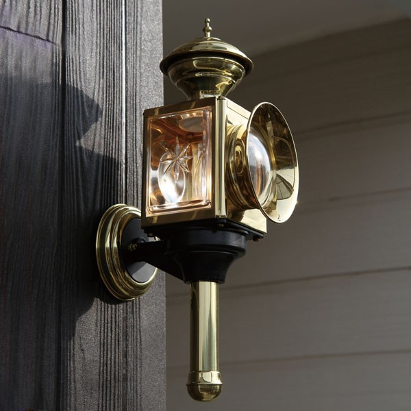 玄関照明  LED 門柱灯 外灯 屋外 DVE8104 DHR 屋...