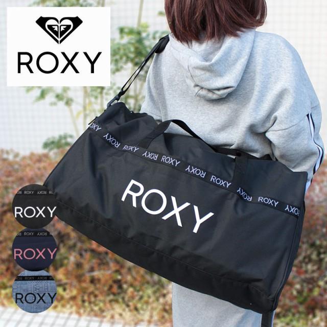 ロキシ-- ROXY ボストンバッグ ボストンショルダ...
