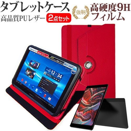FFF SMART LIFE CONNECTED IRIE FFF-TAB10 [10.1...